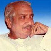 रणजित रामचंद्र देसाई